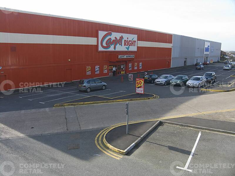 CR_RW_2674_Bexhill_Road_Retail_Park_Hastings_picture_1
