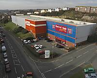 CR_RW_2674_Bexhill_Road_Retail_Park_Hastings_picture_3
