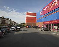 CR_RW_2674_Bexhill_Road_Retail_Park_Hastings_picture_5