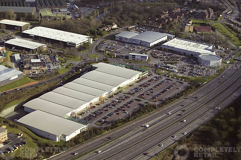 CR_RW_3140_Marsh_Mills_Retail_Park_Phase_2_Plymouth_picture_1