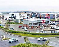 Cortonwood Shopping Park - Picture 1